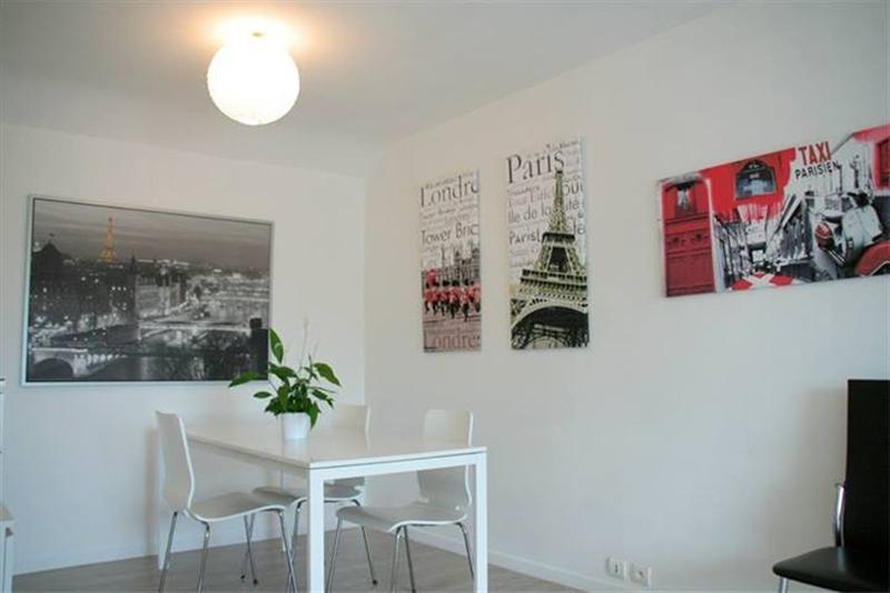 Location appartement Fontainebleau 1178€ CC - Photo 12