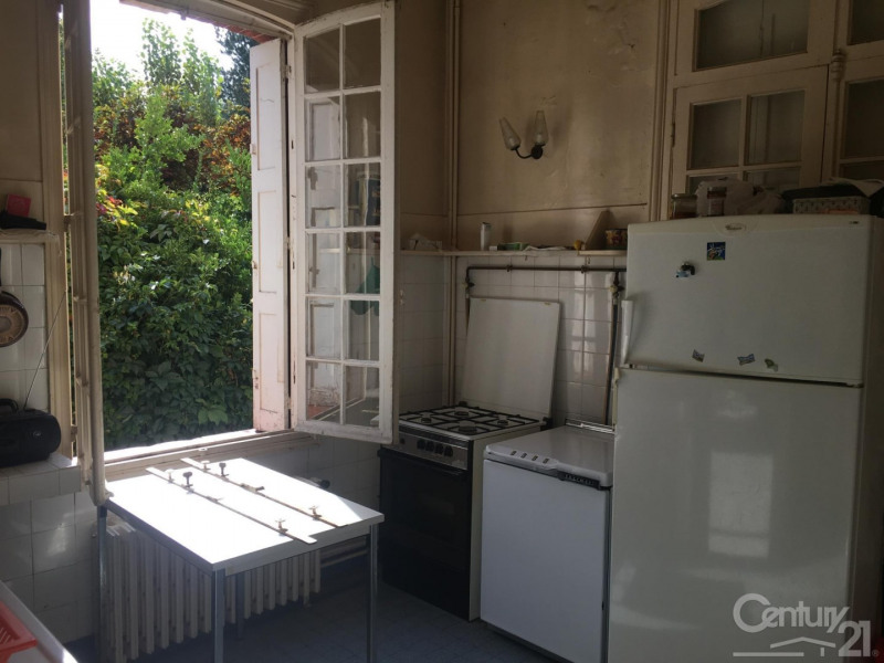 Deluxe sale house / villa Trouville sur mer 900000€ - Picture 4