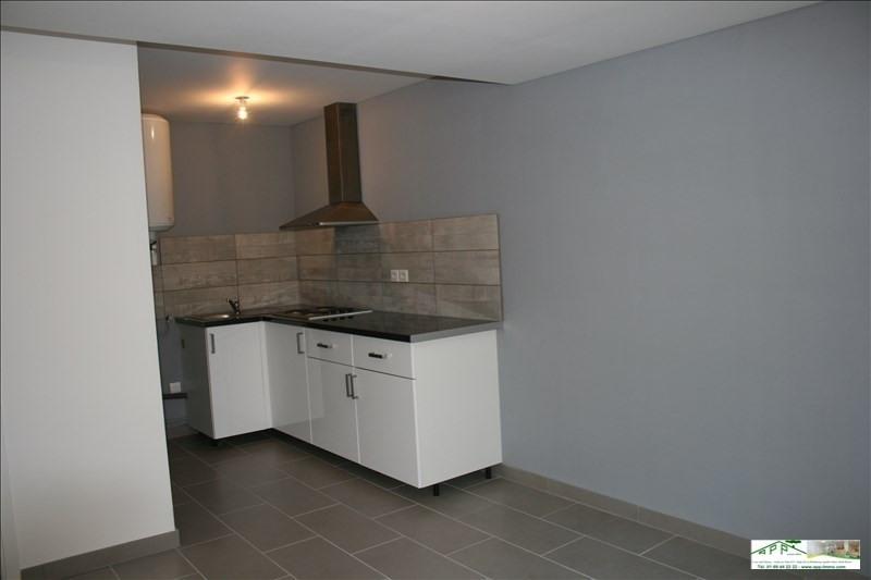 Rental apartment Juvisy sur orge 700€ CC - Picture 4