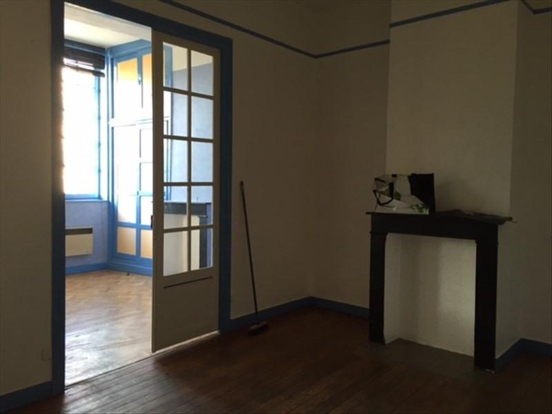 Location bureau Arras 700€ HT/HC - Photo 3