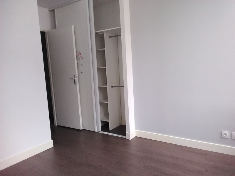 Sale apartment Bordeaux 325 000€ - Picture 5