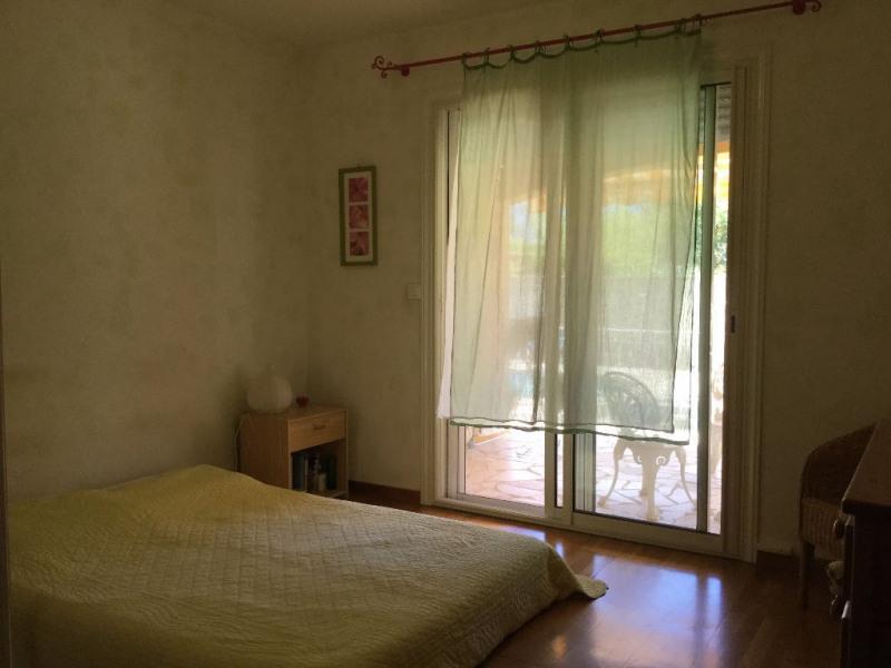 Vente maison / villa La crau 499000€ - Photo 4