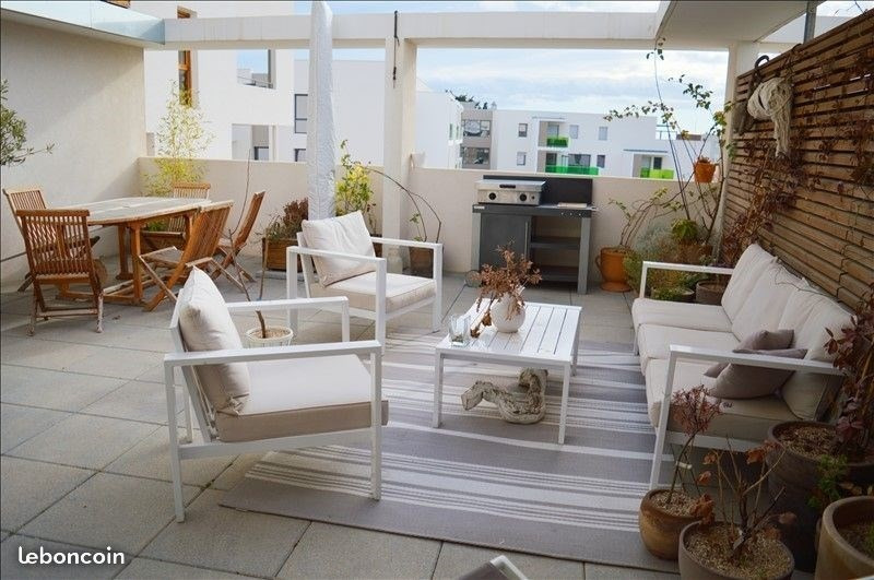 Sale apartment Montpellier 305 000€ - Picture 6
