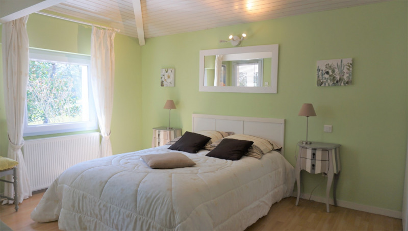 Location vacances maison / villa Gujan-mestras 2000€ - Photo 16