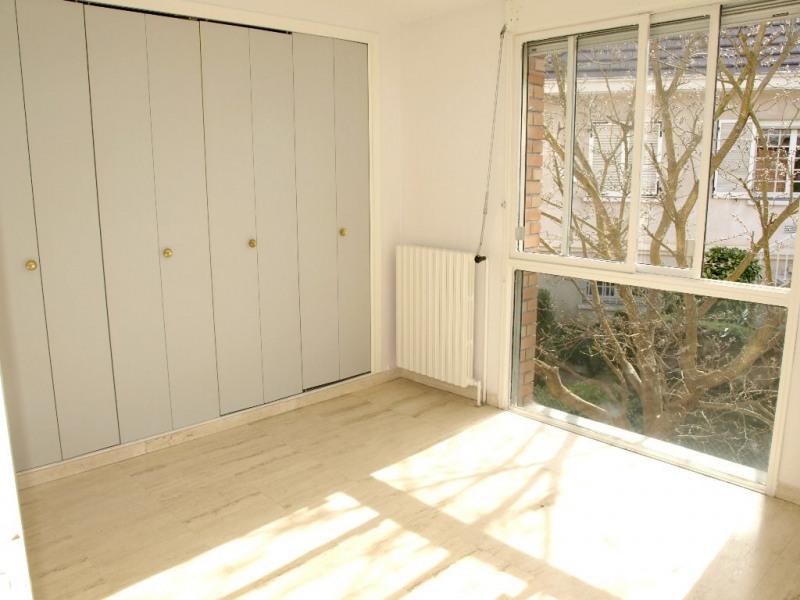 Rental apartment Ramonville-saint-agne 796€ CC - Picture 4