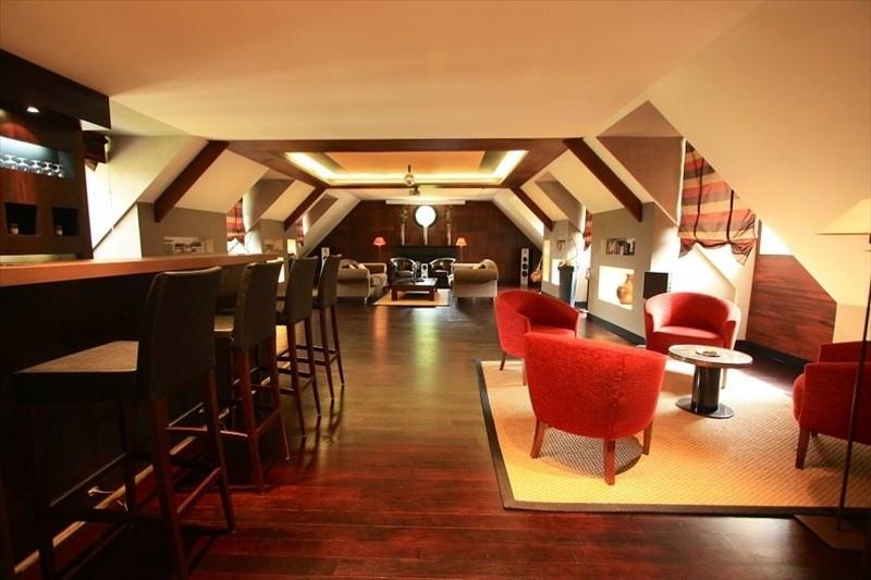 Vente de prestige maison / villa Montfort l amaury 1260000€ - Photo 5