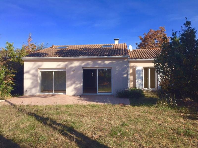 Vente maison / villa Saint palais sur mer 386650€ - Photo 15