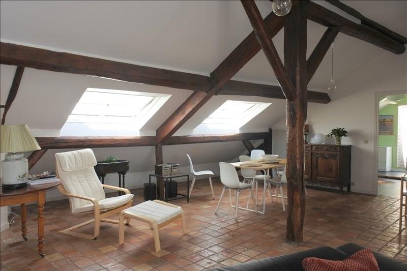 Sale apartment St germain en laye 950000€ - Picture 5