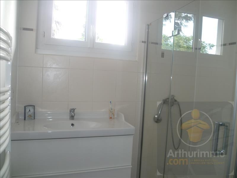 Vente maison / villa Chelles 287500€ - Photo 6