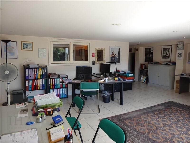 Sale house / villa Houssen 342000€ - Picture 4
