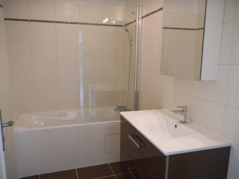 Rental apartment Troyes 750€ CC - Picture 6