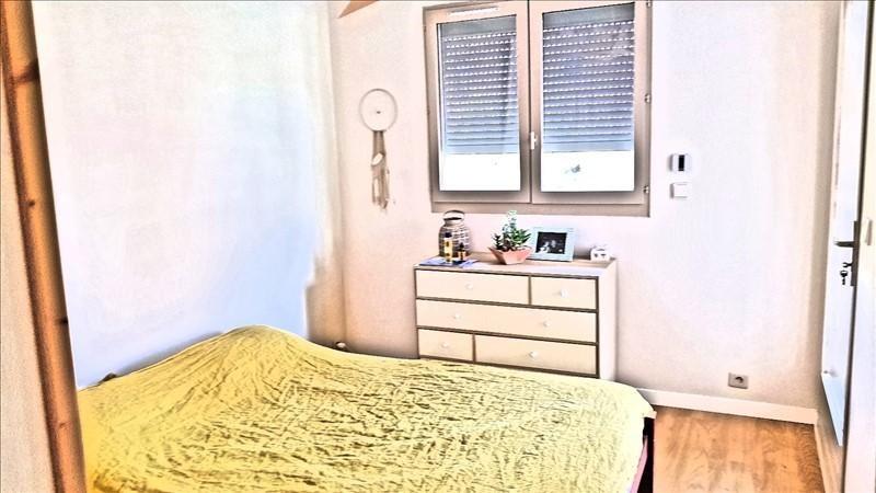 Sale apartment Aix en provence 210000€ - Picture 3