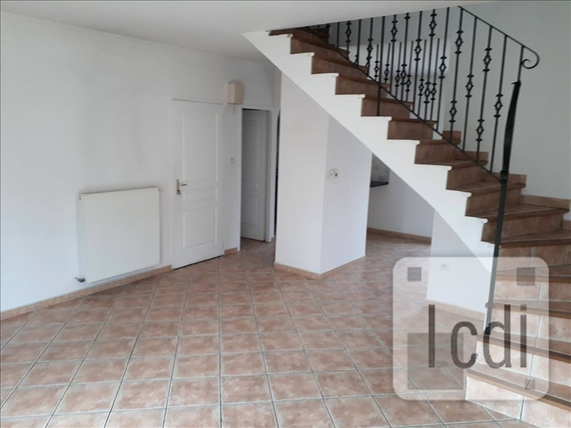 Vente maison / villa Montelimar 199 000€ - Photo 2