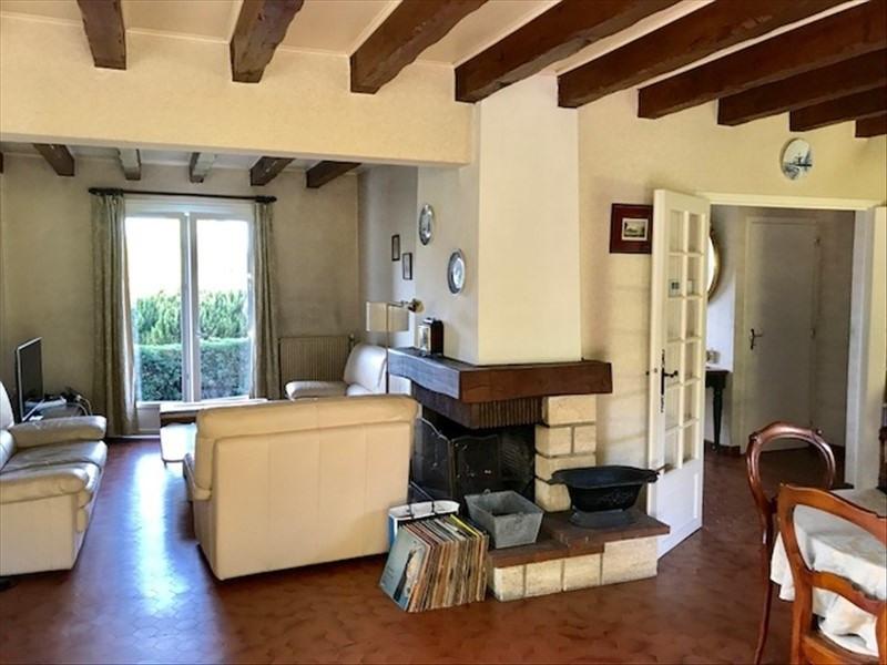Vente maison / villa Marly le roi 848000€ - Photo 3