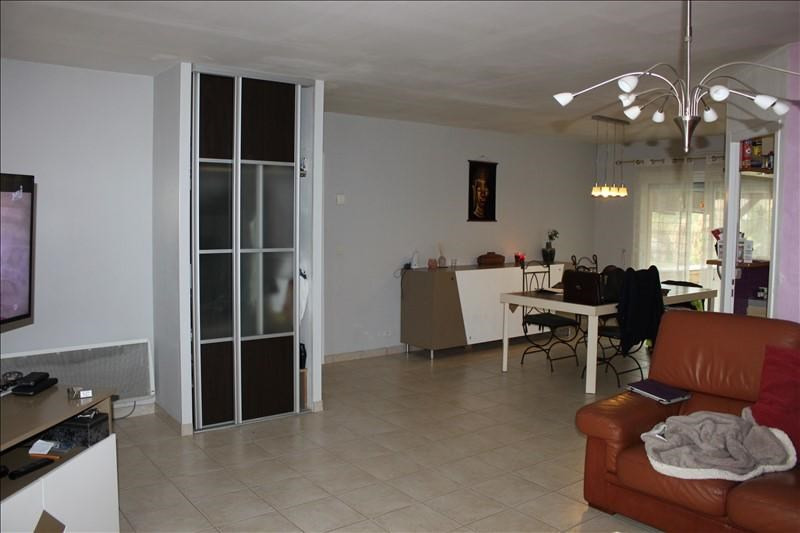 Vente maison / villa Langon 222 700€ - Photo 5