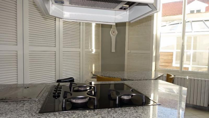 Vente de prestige maison / villa La rochelle 1050000€ - Photo 8