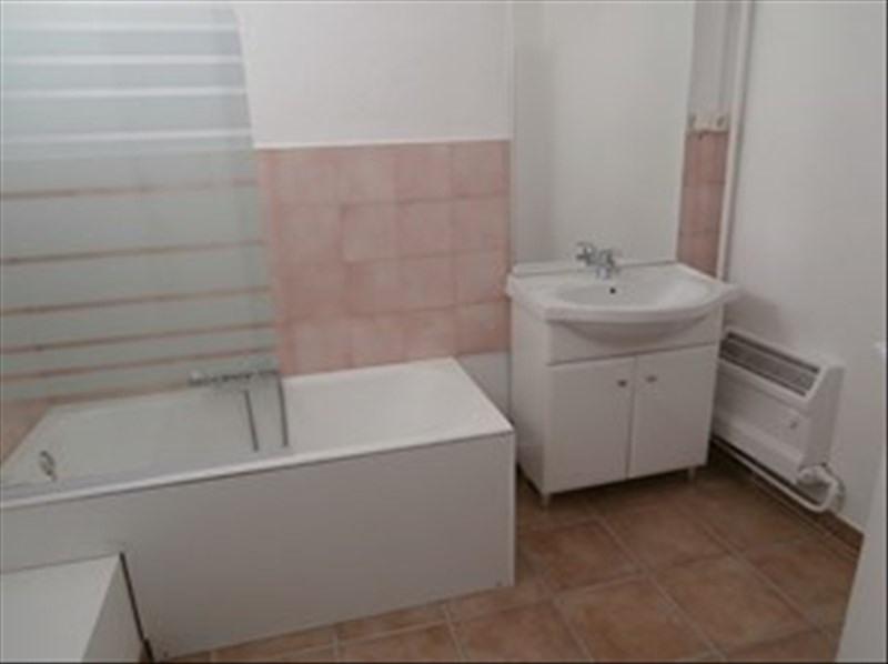 Vente appartement Salon de provence 89500€ - Photo 4