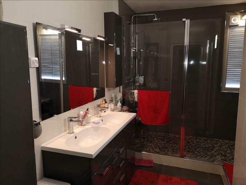 Vente appartement St ouen l aumone 233000€ - Photo 5