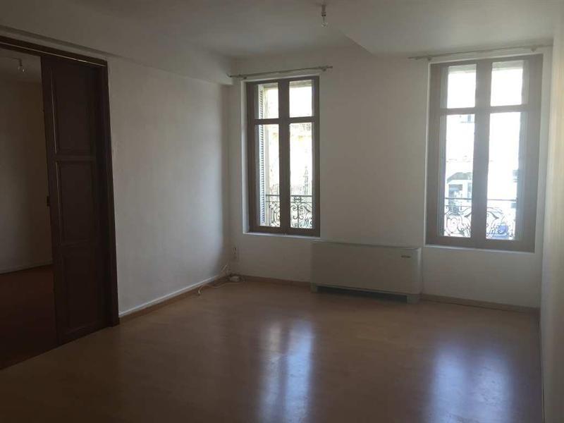 Appartement 3 pièces Capestang