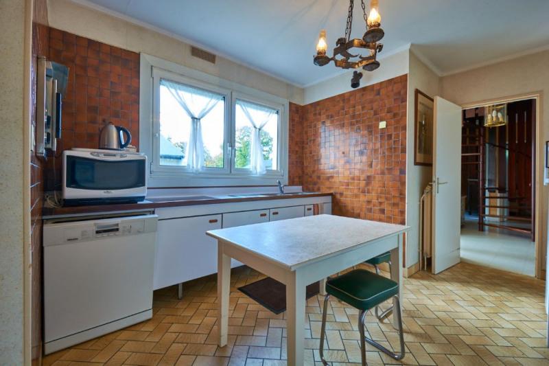 Vente maison / villa L isle adam 472500€ - Photo 3