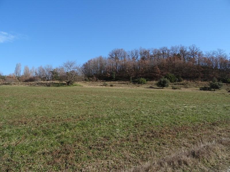 Vente terrain Romans-sur-isère 108900€ - Photo 1