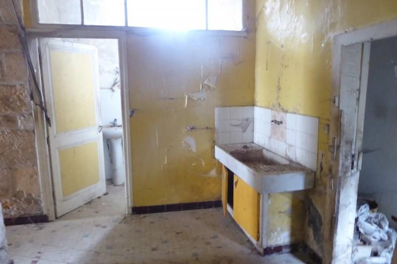 Investment property house / villa Montignac 138000€ - Picture 6