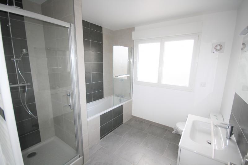 Sale house / villa Pecquencourt 250000€ - Picture 5