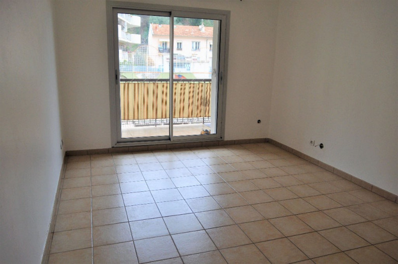 Location appartement Nice 950€ CC - Photo 7