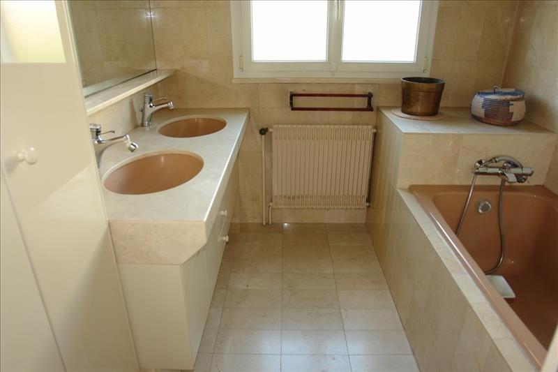 Sale house / villa Morangis 334000€ - Picture 11