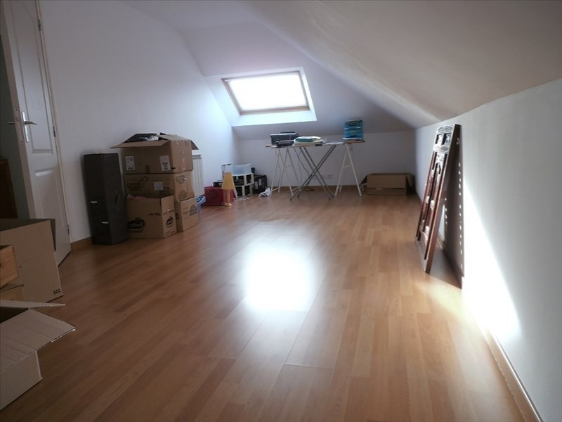 Vente maison / villa Locmaria grand champ 262500€ - Photo 5