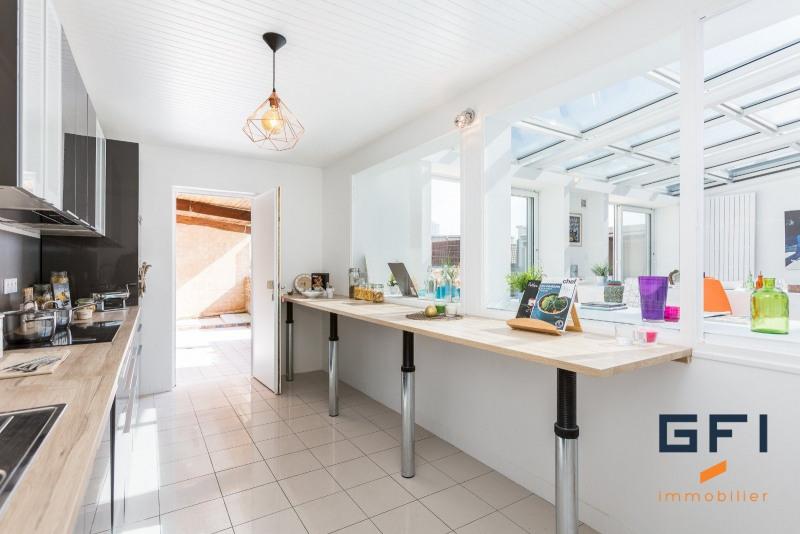 Sale apartment Fontenay sous bois 696000€ - Picture 11
