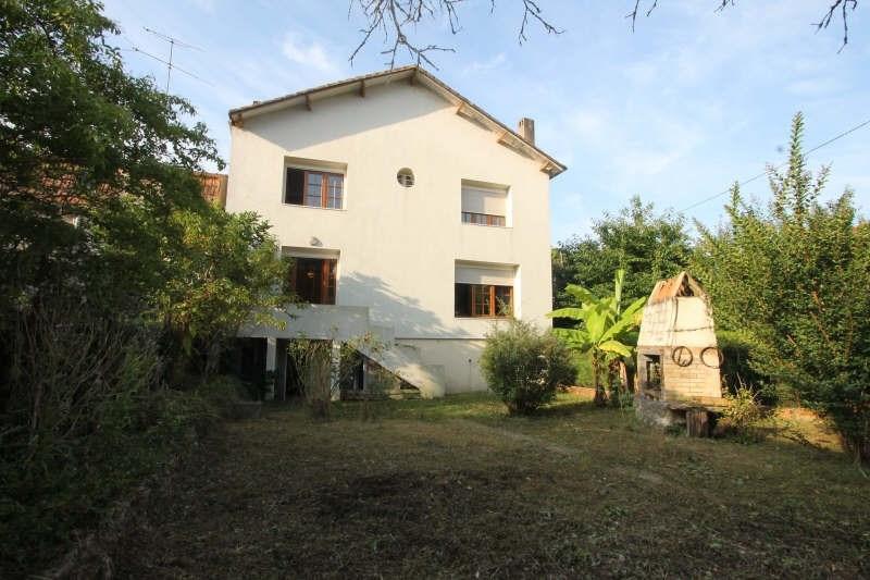 Vente maison / villa Bergerac 154000€ - Photo 2