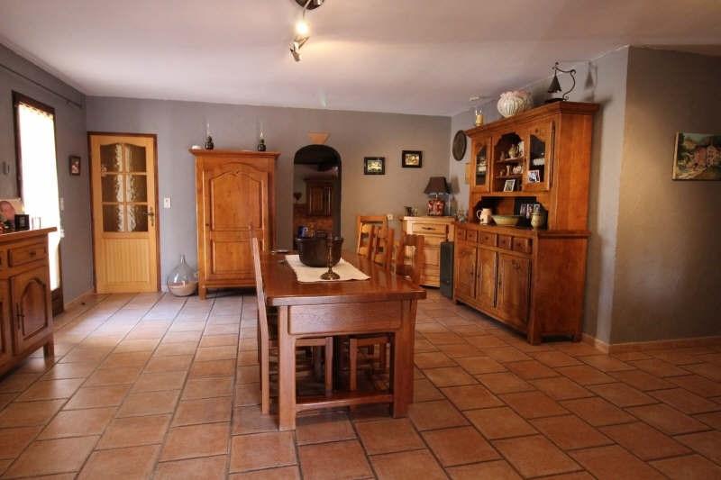 Vente maison / villa St chamas 342000€ - Photo 4