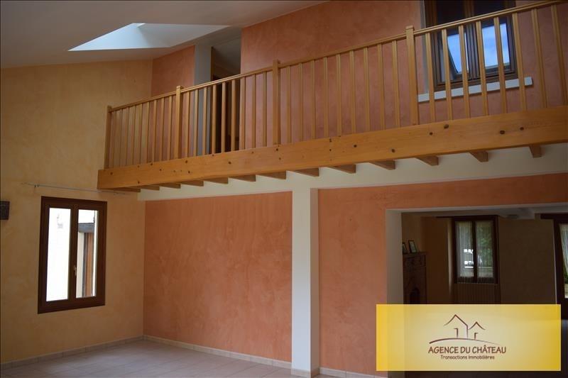 Revenda casa Bonnieres sur seine 298000€ - Fotografia 3