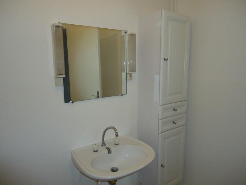 Location appartement Livarot 430€ CC - Photo 3