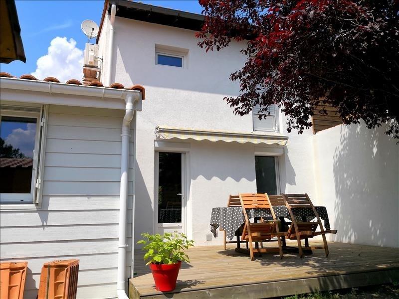 Sale house / villa Canejan 355000€ - Picture 6