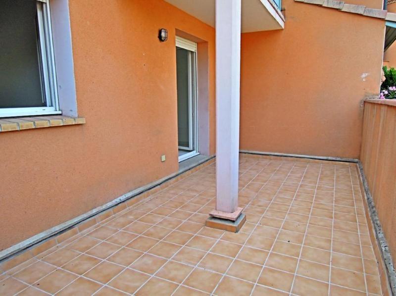 Rental apartment Castanet tolosan 674€ CC - Picture 5