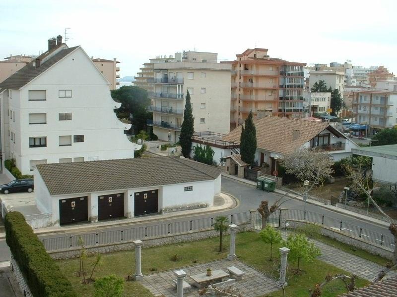 Location vacances appartement Roses santa-margarita 552€ - Photo 4