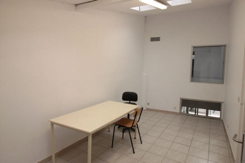 Sale apartment Marseille 3ème 190000€ - Picture 5