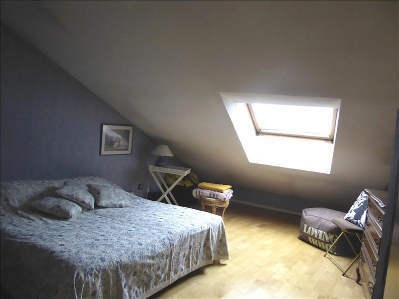 Vente appartement Lyon 3ème 405000€ - Photo 7