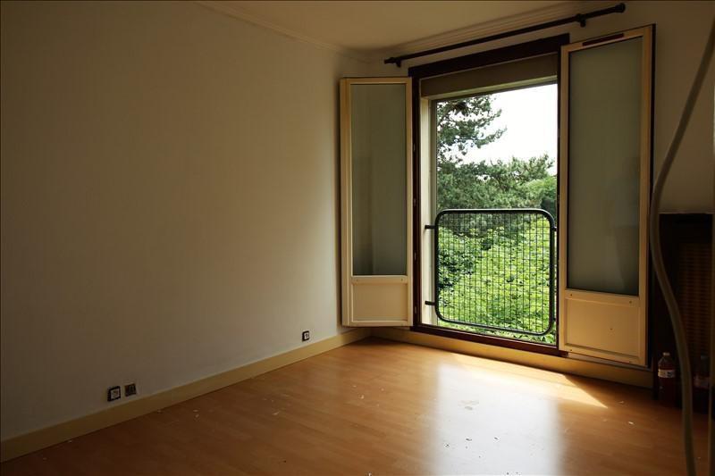 Vente appartement Chatou 235000€ - Photo 4