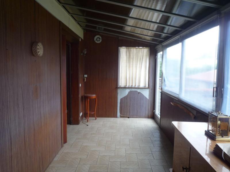 Sale house / villa Verneuil sur seine 253000€ - Picture 4