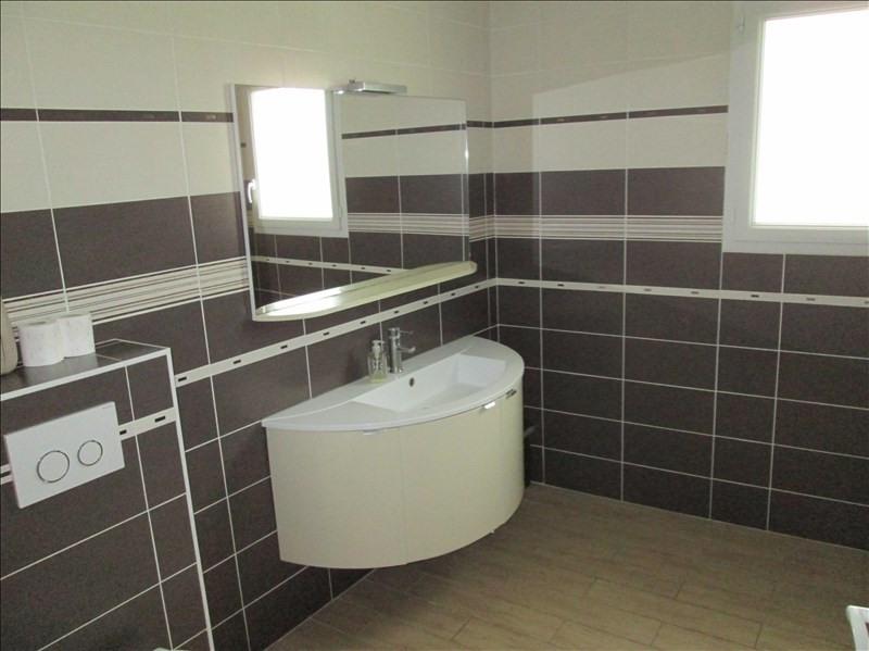 Sale house / villa Macon 311000€ - Picture 9