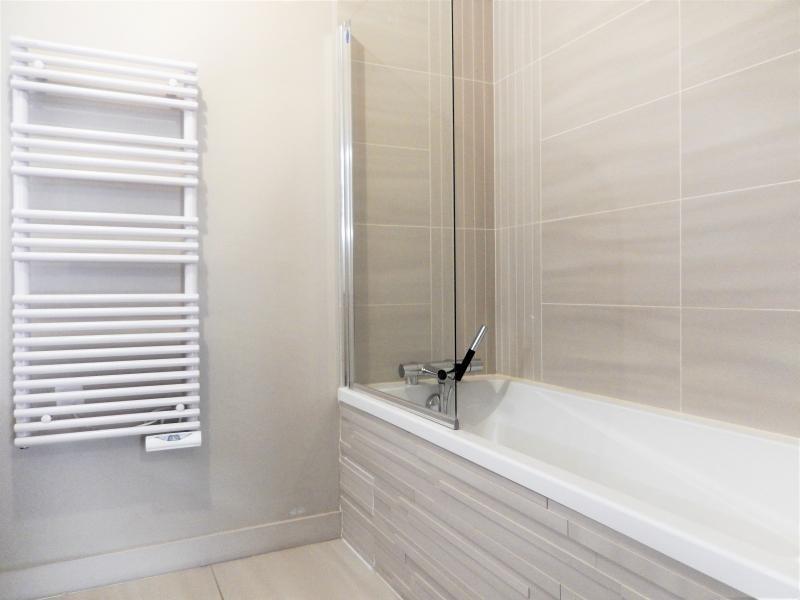 Deluxe sale apartment Lattes 215000€ - Picture 4