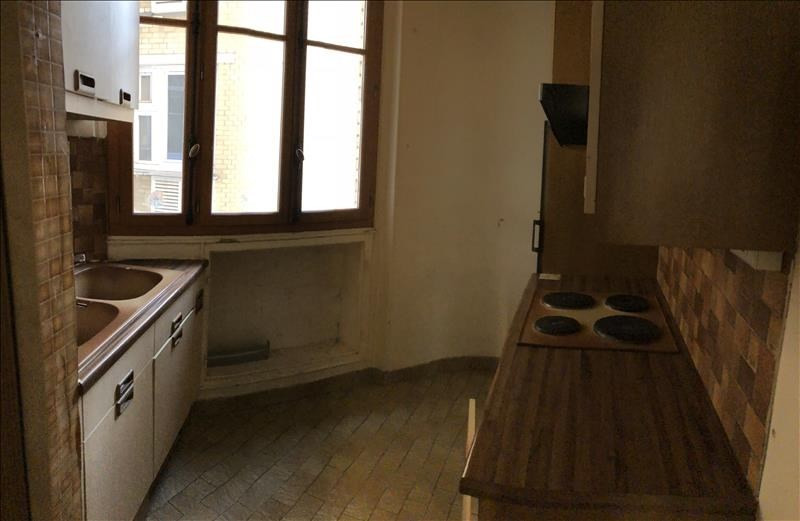 Vente appartement Paris 15ème 525 000€ - Photo 7