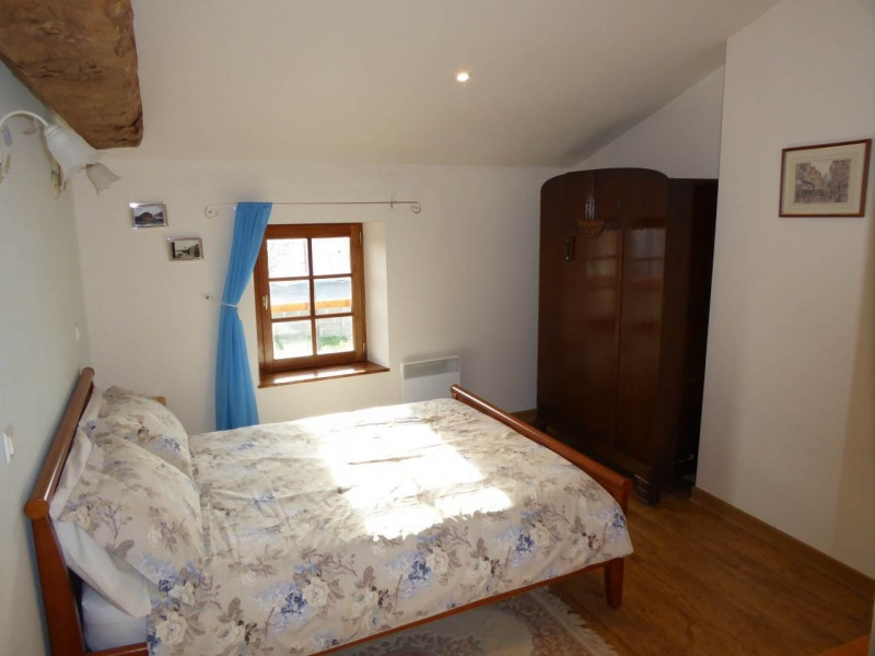 Vente maison / villa Burie 245575€ - Photo 26