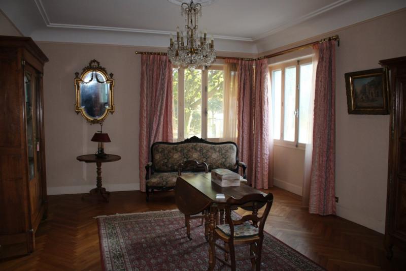 Vente de prestige maison / villa Les sables d olonne 775000€ - Photo 7