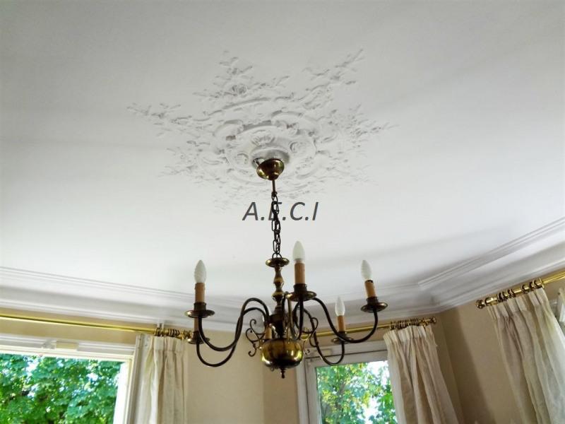 Sale house / villa Asnières-sur-seine 1600000€ - Picture 13