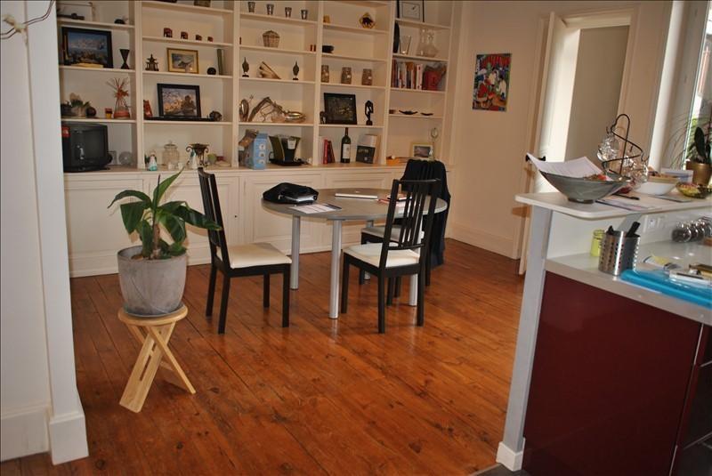 Sale apartment Roanne 183000€ - Picture 3