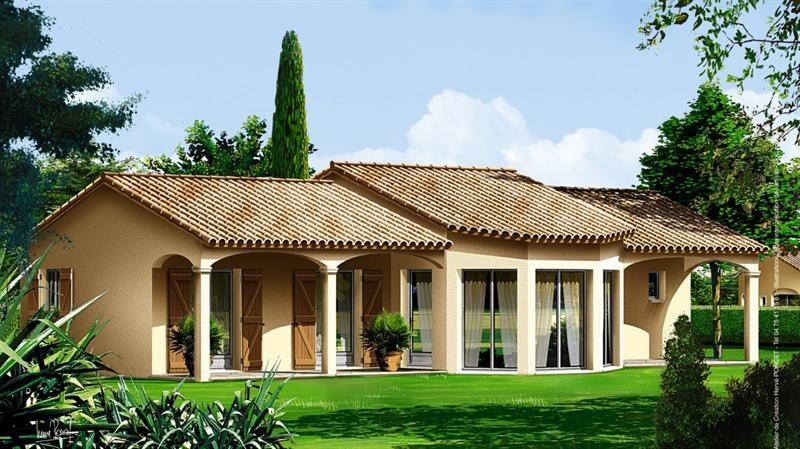 Maison  4 pièces + Terrain 524 m² Brézins (38590) par LA MAISON DES COMPAGNONS
